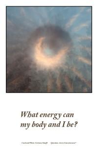 energy body & I